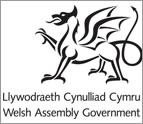 Welsh Assembly Goverment